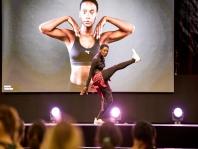 德国科隆国际健身健美及康体设施博览会