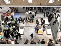德国慕尼黑国际建材展
