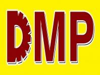 DMP大湾区工业博览会暨DMP国际模具、金属加工、塑胶及包装展览会