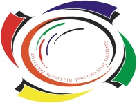广州国际台球及配套设施展