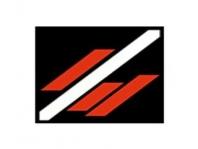 德国斯图加特金属板加工五金模具展