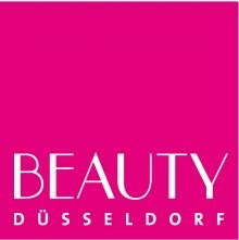 德国杜塞尔多夫国际美容展