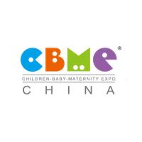 中国孕婴展、童装展
