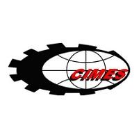 中国国际机床工具展览会