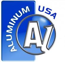 美国国际铝工业展