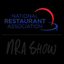 美国芝加哥国际餐饮行业展
